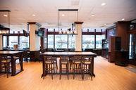 Restaurants and Bars(PRE-RENOVATIONS)