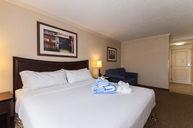 King Leisure Room