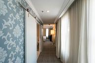 King Luxury Room