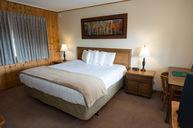 King Premium Room