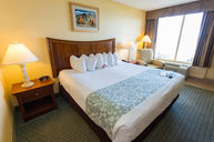 King Room (Ocean View)