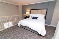 King Suite Loft