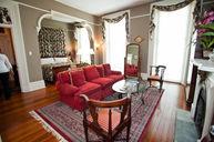King Suite - Johnny Mercer Room