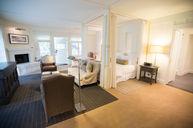 Estate Room