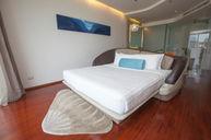 Baraquda Suite