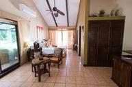 King Sun Honeymoon Suite