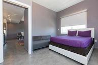 Exclusive Loft Suite