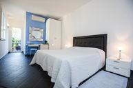 Exclusive Room Palmaria