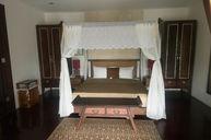 Kokokan and Jelentic 3-Bedroom Pool Villa