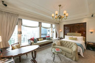 Lady Astor Double Room