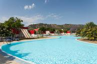 Laguna Relax Pool