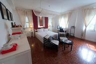 Laos Room