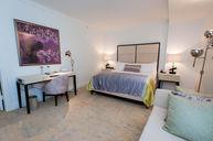 Lanai Oceanfront Suite