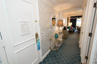 Lanai Terrace Suite