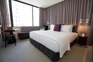 Larmont Room
