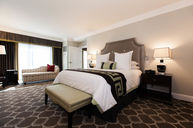 Laurel Collection Royal Suite - Octavius Tower