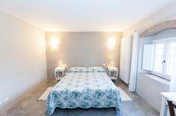 Laurino Double Room
