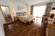 Executive Suite (Marbella Tower)