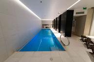 Le Metropolitan Pool