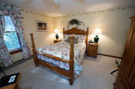 Lenoir Room