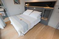 Le Petit Penthouse Room