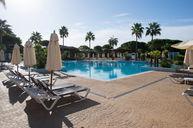 Levante Pool