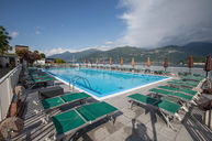 Lido Beach Club Pool