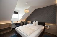 Lifestyle Double Room