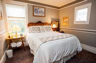 Lillie Langtree Room