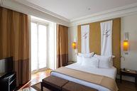 Lisboa Room