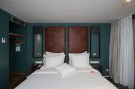 Extra Double Room