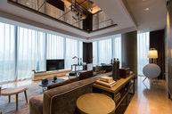 Extreme Suite