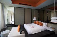 Extreme Wow Three Bedroom Pool Villa