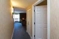 Studio Loft Suite (604)