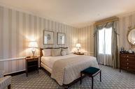 3181 Luxury King Room