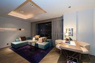 Fantastic Suite Glamorous