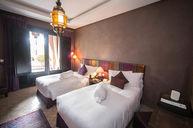 Farida Room