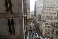 Fifth Avenue Suite