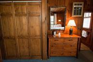 Fir Room, Two Queen Beds