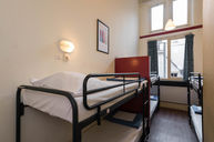 6 Bed Dorm Shared Facilities