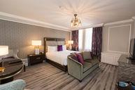 Fairmont Gold Room (369)