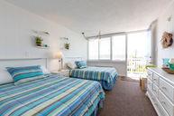 317 Standard Room