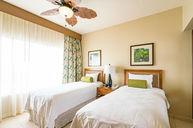 Three-Bedroom Premium Condo