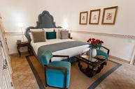 Basma Room