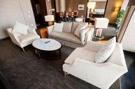 3-Bay Suite