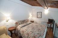 Loft Triple Room