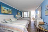 335 Standard Room