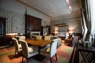 Forbury Suite