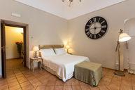 Fornillo Superior Room