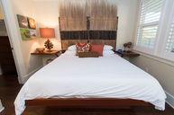 Four Bedroom Custom Penthouse